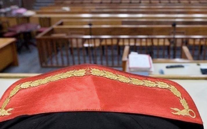 Yeni avukat maaşları ne oldu derecesine göre 2018 zamlı memur maaşları