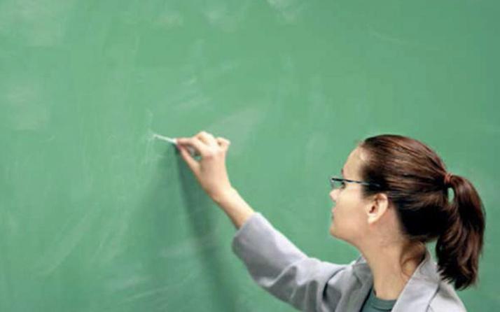 Yeni öğretmen maaşları ne oldu derecesine göre 2018 zamlı memur maaşları