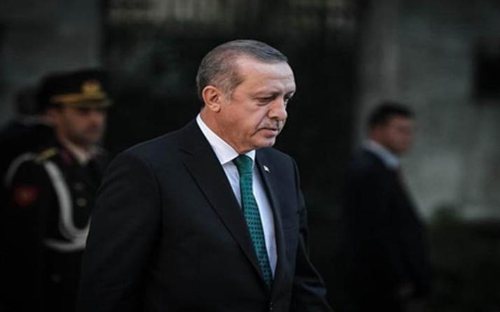 Şok bilgi! Erdoğan'ı bomba yüklü minibüsle öldüreceklerdi!