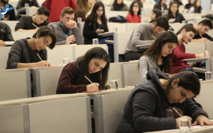 YKS kılavuzu 2018 ÖSYM üniversite tercih kılavuzu görüntüleme