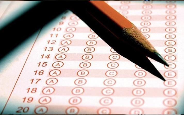 Üniversite sınav sonucu ne zaman ÖSYM AİS YKS sonuç açıklama tarihi