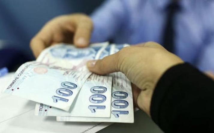 Zamlı yeni emekli maaşları ayın kaçında ödenecek?