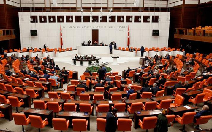 İyi Parti Milletvekilleri YSK kesinleşen listesi 27. dönem 2018 İyi Parti  vekilleri isimleri