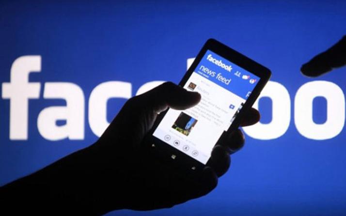 Facebook, Premier Lig maçlarını yayınlayacak