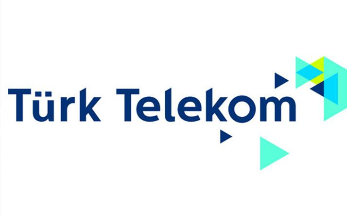 Bankalar harekete geçmişti Türk Telekom'dan açıklama