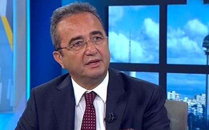 CHP'de kurultay olacak mı ? Tezcan'dan flaş sözler