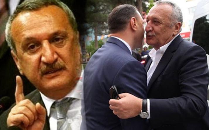 Mehmet Ağar kimdir aslen nereli eşi oğlu kimdir