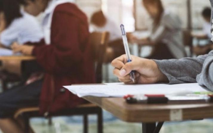 Bursluluk sınav sonucu TC ile sorgulama sayfası 2018 İOKBS sonucu