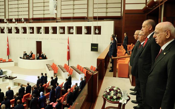 Ulaştırma ve Altyapı Bakanı kim oldu yeni bakanlar listesi nereliler?