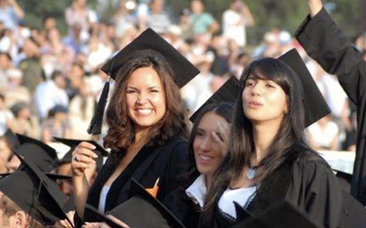 Diş Hekimliği taban ve tavan puanı 2018 4 yıllık üniversite sıralaması