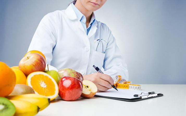 Beslenme ve Diyetetik taban ve tavan puanı 2018 4 yıllık üniversite sıralaması
