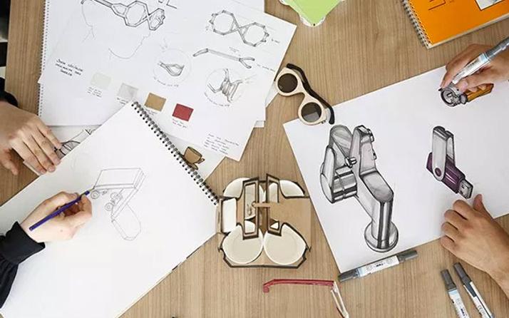 Endüstri Ürünleri Tasarımı taban ve taban puanı 2018 4 yıllık üniversite sıralaması