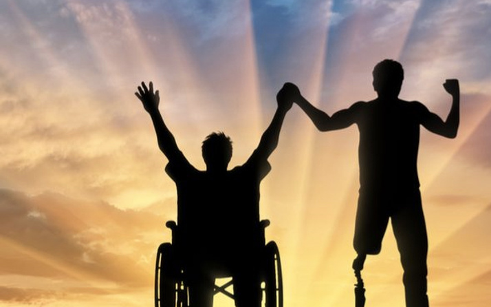 2018 kurban bayramı 3 aylık engelli maaşı ne zaman yatar?