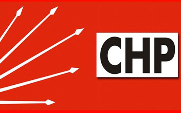 CHP'de yeni MYK belirlendi İşte Kılıçdaroğlu'nun A takımı