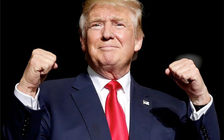New York Times gazetesi yazdı! Trump'ın kararları krize yol açıyor hazırlıklı olun