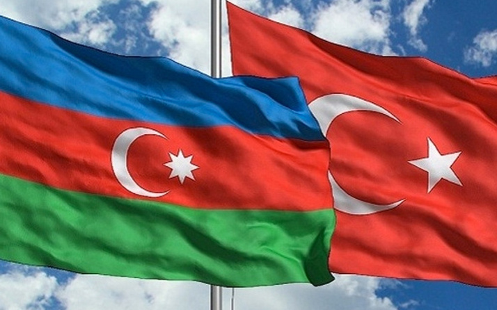 Azerbaycan'dan son dakika Türkiye açıklaması!