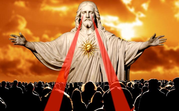 Evangelistler Kimlerdir Evanjelizmin 7 Aşamalı Dini Inancı Nedir