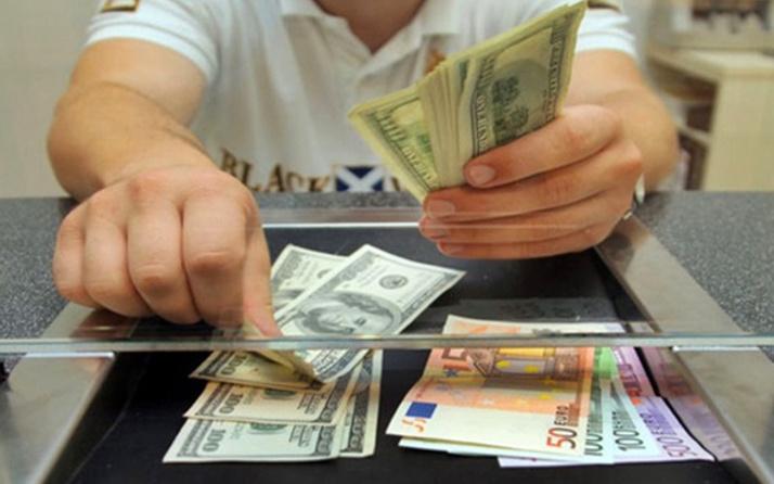 BDDK'dan yeni dolar hamlesi!
