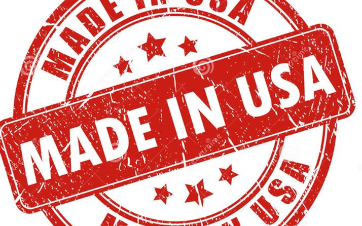 cf5ec161b287b Amerika malı giyim markaları hangisi ABD menşeli kıyafetler listesi ...