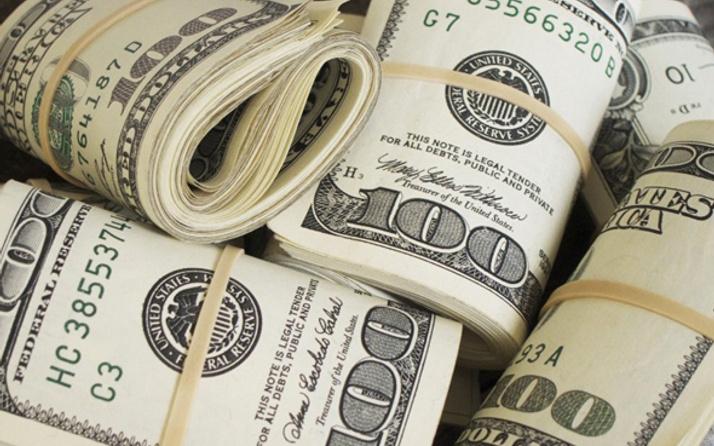 Dolarda 1.5 TL'lik düşüşün hikâyesi! Fonlar direniyor?