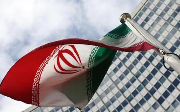 İran'dan ABD'nin Türkiye kararına tepki
