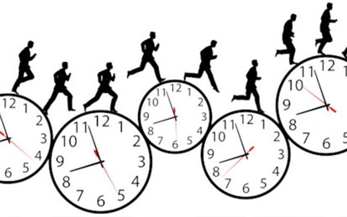 Bayram ne zaman bitiyor hangi gün mesai başlıyor?
