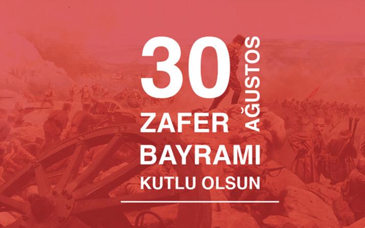 31 Ağutos resmi tatil mi oldu Bakanlık 4 gün tatil açıklaması