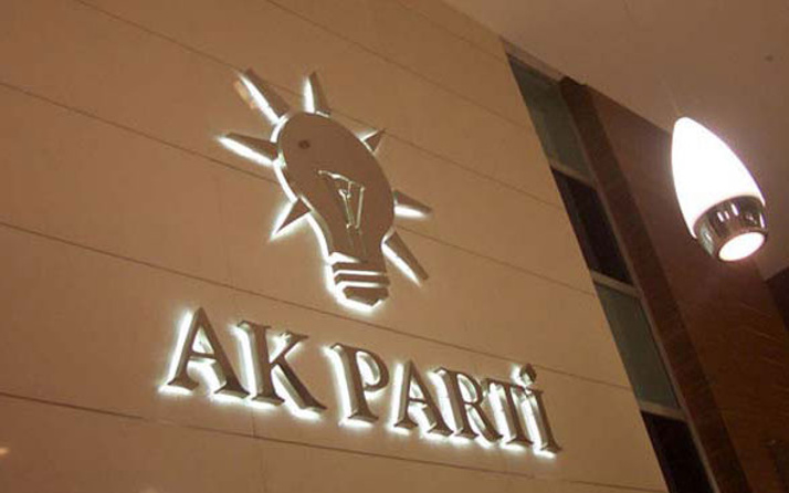 Affın rengi bugün belli oluyor! AK Parti kısmi affı görüşecek!