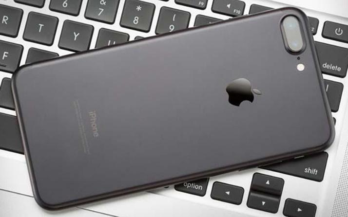 Apple'ın piyasa değeri 170 ülkeyi geçti