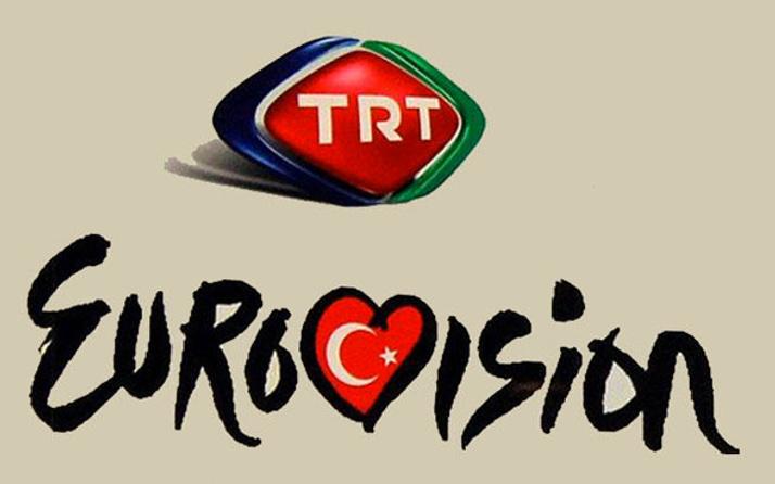 Türkiye, Eurovision'a katılacak mı ? TRT'den flaş açıklama