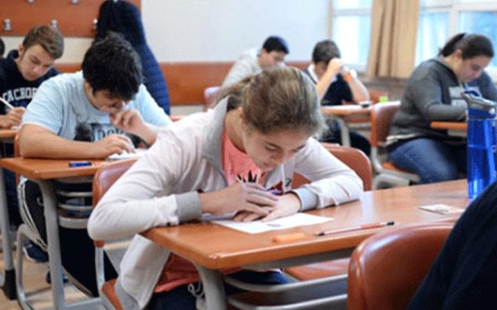 Lise nakil kılavuzu MEB 2018 tercihi e okul öğrenci girişi