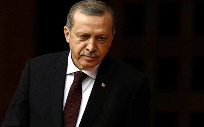 Erdoğan'ın Almanya'ya gideceği tarih belli oldu!