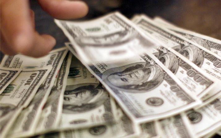 Dolar/TL 5.30'larda geziyor euro 6.10'u geçti! İyi haber borsadan geldi