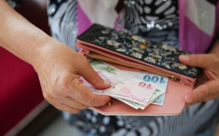 PTT ile para transferi işlemi nasıl gerçekleşir?
