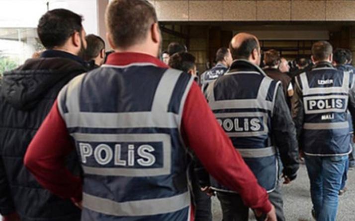 FETÖ'ye büyük darbe! Ankara'da 13 binbaşı, İstanbul'da 86 gözaltı...