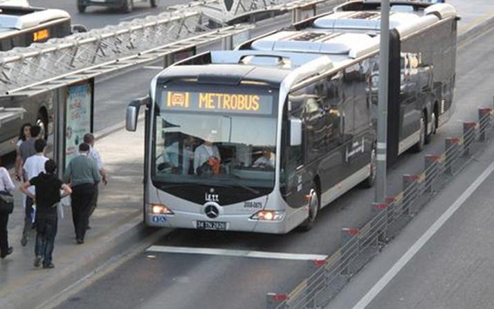 İBB'den İstanbullulara ücretsiz ulaşım müjdesi!