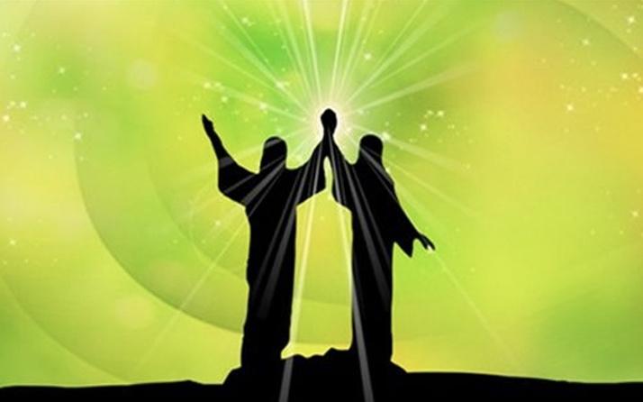 Muharrem ayı namazı ilk gece kılınacak nama kaç rekat-duaları