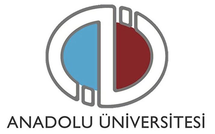 AÖF ikinci üniversite kayıt yapma sayfası Anadolu Üniversitesi ekran girişi