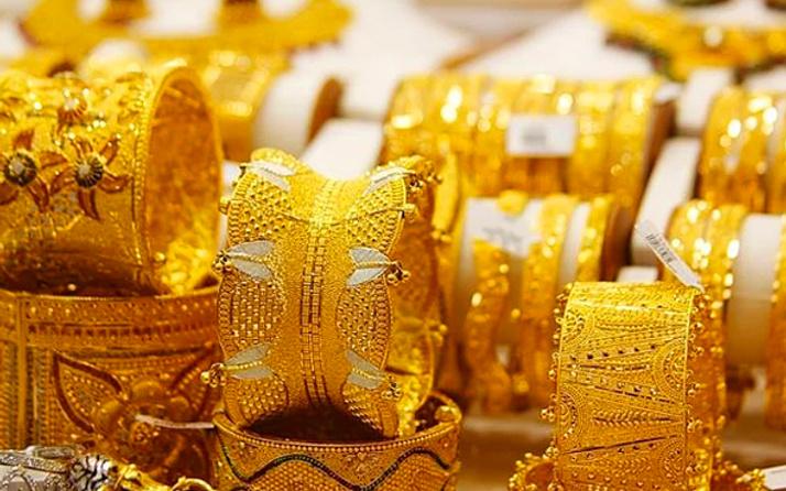 Altın fiyatları düştü çeyrek altın bugün ne kadar