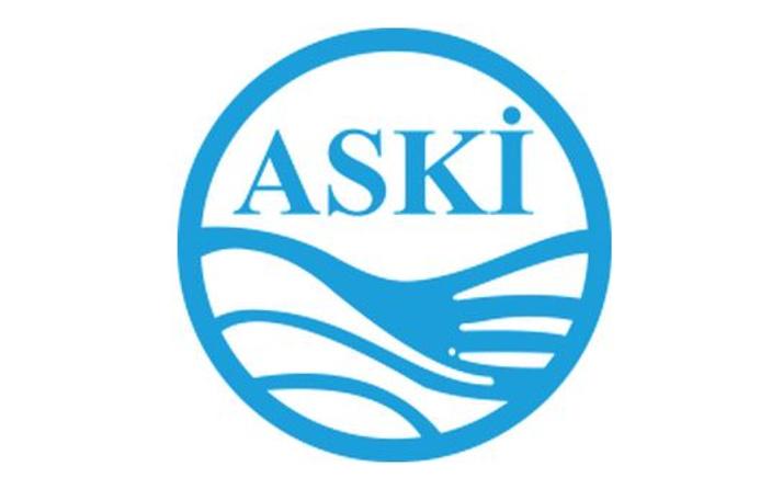 Ankara'da hangi mahallelerde su kesilecek ASKİ listesi