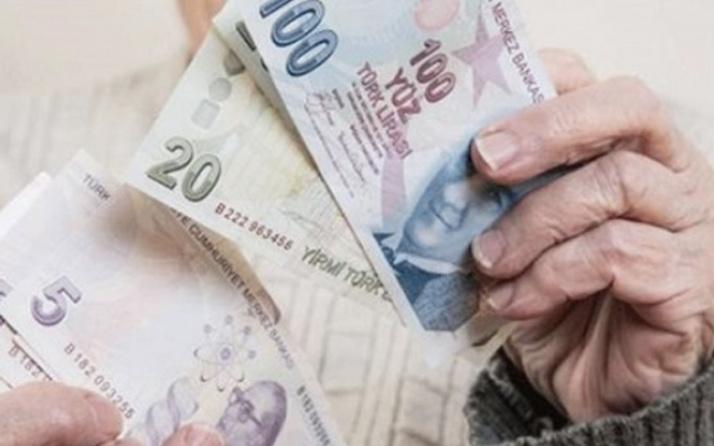 TÜBİTAK'tan genç girişimcilere 200 bin lira hibe!
