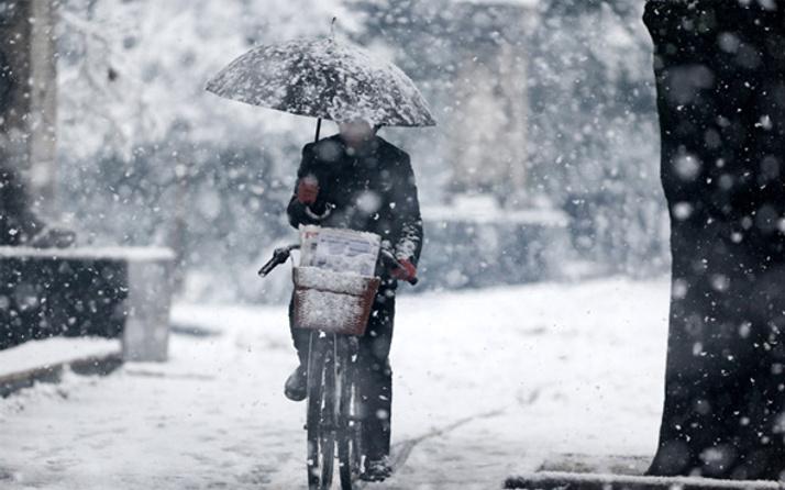 2019 kışı nasıl geçecek bu sene kar yağışı var mı hava tahmini