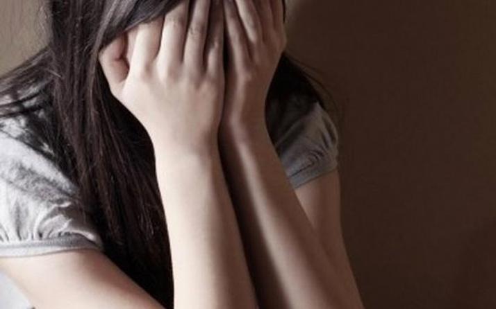 14 yaşındaki kıza tecavüz edip hamile bıraktılar! Pazarcı, hurdacı...