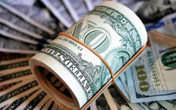 Dolar bugün ne kadar 17 Eylül 2018 dolar-euro fiyatı