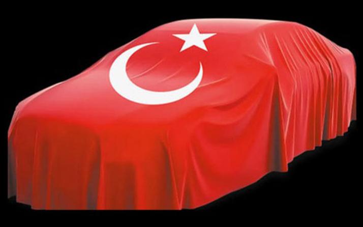 Yerli otomobil projesi duracak mı CEO Gürcan Karakaş konuştu