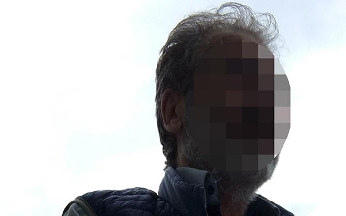 Hakkında 13 yıl hapis cezası bulunan şahıs yakalandı!