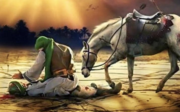 Aleviler nasıl oruç tutar Muharrem ayı ve Aleviler için önemi
