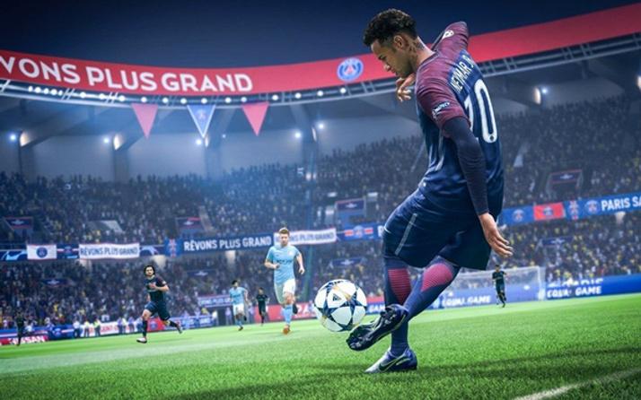 FIFA 19 Türk kullanıcılara para iadesi yapacak