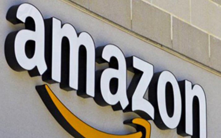 Dünya devi Amazon artık Türkiye'de