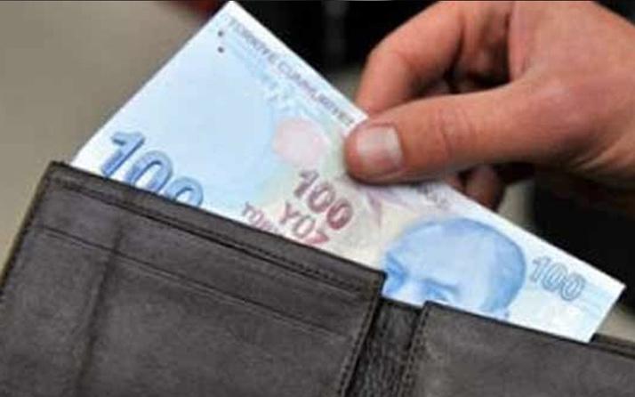 Evde bakım aylığı kaç para oldu 20 Eylül hangi illerde yattı?